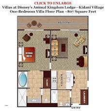 disney world floor plans disney world floor plans new old key west 1 bedroom villa floor