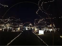 christmas lights lebanon tn chad s winter wonderland lebanon tn lebanon tn pinterest lebanon
