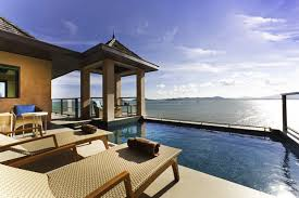 cheap holidays top 10 hotels for less than 100 daily