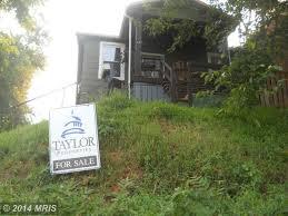 the ten priciest properties for sale in congress heights