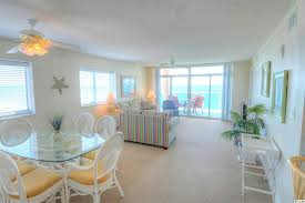 crescent keyes nmb in north myrtle beach 4 bedroom s condo