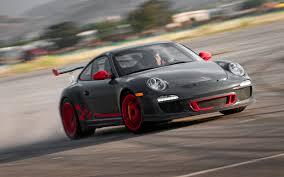 porsche 911 gt3 front 2011 porsche 911 gt3 rs partsopen
