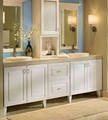 Kraftmaid Bathroom Cabinets 6 Tips For Installing Your Own Bathroom Cabinets Once You Ve