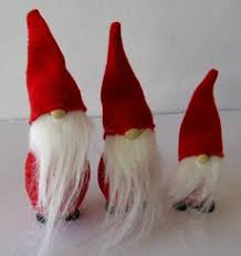 29 best tomte images on gnomes and sweden