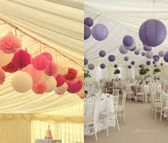 how to decorate for a wedding on a low budget best decoration