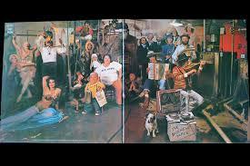 Bob Dylan Basement Tapes Vinyl by Bob Dylan U0026 The Band The Basement Tapes 2lp Vinyl Rockstuff