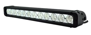 Single Row Led Light Bar by 2017 High Qulity 27 Inch 120w Single Row Led Light Bar Led Lights