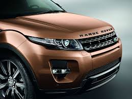 range rover coupe 2014 2014 range rover evoque specs carwitter