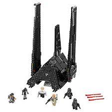 Krennic s Imperial Shuttle Star Wars™