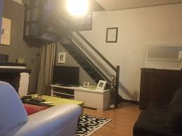 vente chambre immobilier brest a vendre vente acheter ach maison brest