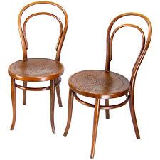 chaises thonet chaise thonet 34 beau image chaise thonet chaise thonet s chairblog