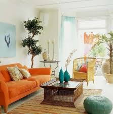 Boho Chic Living Room Ideas by 1210 Best Boho Images On Pinterest Live Architecture And