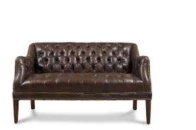 un canapé canapé docteur freud un canapé élégant et capitoné pib