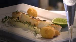 cuisine amour l amour de la femme bunbury restaurant reviews phone number