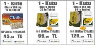 cialis 4 tablet insan sağlığına hiçbir zarar vermeyen tadalafil