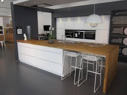 kvik cuisine meilleur mobilier et décoration superbe cuisine minimaliste design