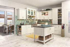 for trade professionals u2013 el paso kitchen cabinets