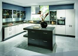 küche leipzig uncategorized geräumiges kuche mit kche 838 kchenstudio