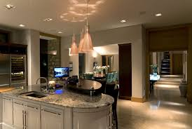 lighting a new build home south yorkshire brilliant lighting