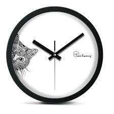 amazon com time roaming 10