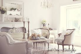 french design living room home and interior