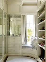 what a perfect closet looks like 15 beautiful walk in closet