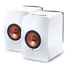 kef ls50 for home theater kef ls50 wireless united states