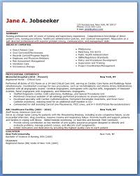 Example Nurse Cover Letter Free by Unit Manager Cover Letter Nursing Cover Letter New Grad Nurse