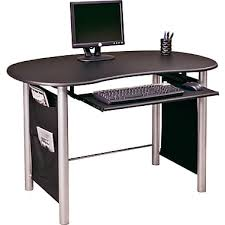desks desk deals staples