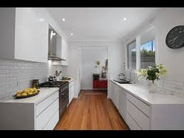 uncategorized galley kitchen designs hgtv galley kitchen design