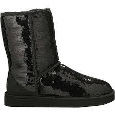 ugg trainers sale ugg australia s sparkles boots