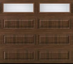 garage doors custom garage doors exceptional garage doors san jose picture design