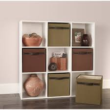 Closetmaid Garage Storage Cabinets Interior Design Beautiful Closetmaid Design For Your Interior