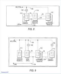 4 way lutron maestro wiring diagram slider dimmer switch fancy