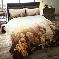 gonewalkabout info page 53 new york duvet cover gray king duvet