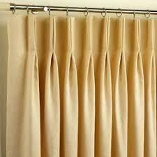 Decorative Curtains Decorative Curtain In Indore Madhya Pradesh Sajavati Parda