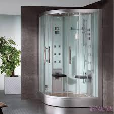 ensuite bathroom ideas small bathroom shower luxury showers designs ensuite bathroom ideas