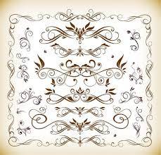 book ornament free vector 12 654 free vector for