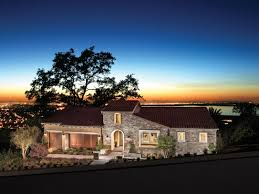 halloween city rancho cordova new homes in granite bay ca homes for sale new home source