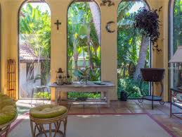 tuscan style home 3 bedroom on the gasparilla inn u0027s golf course