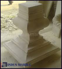 bench console marble u2013 indus marble