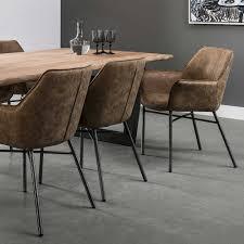 Esszimmerstuhl Mit Armlehne Drehbar Möbel Von Rodario Günstig Online Kaufen Bei Möbel U0026 Garten