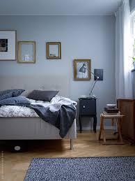 Schlafzimmer Blau Schwarz Schlafzimmer Schwarz Un Ikea übersicht Traum Schlafzimmer