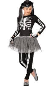 Kids Halloween Costumes Kids Halloween Costumes Jokers Masquerade