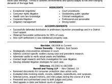 resume writing dallas resume writing services dallas resume writing usa best