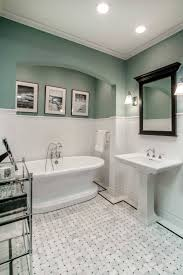 marble bathroom tile ideas bathroom marble tile installation cost porcelain floor tiles