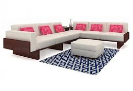 cheapest sofa set online cheapest sofa set online india t85 on fabulous small home remodel