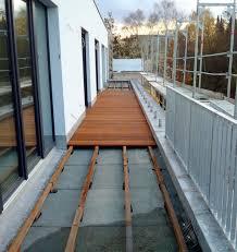 holzbelag balkon terrassenholz für ihren balkon bei uns stimmen preis leistung