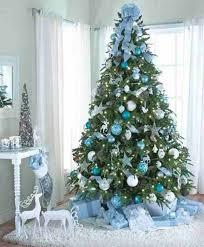 modern christmas tree decorations home design ideas