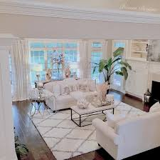 478 best the sixth wall rugs and flooring images on pinterest